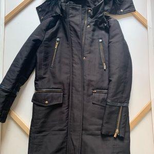 Mango 🥭 coat /jacket